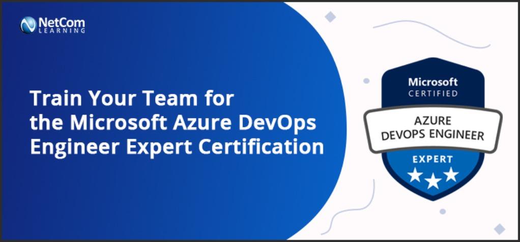 Train Your Team for the Microsoft Azure DevOps Engineer