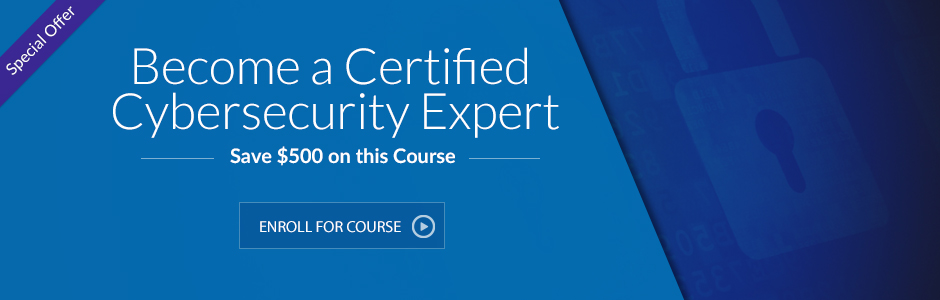 Protect your organization against cyber threats with our comprehensive Cybersecurity training courses.