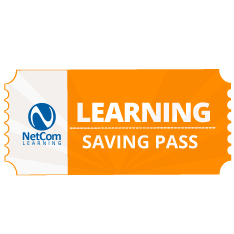 Learning Course Pass