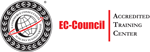 EC-Council Authorized Training
