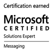 MCSE: Messaging (Exchange Server 2013)