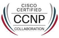 Ccnp Collaboration Certification Training Program