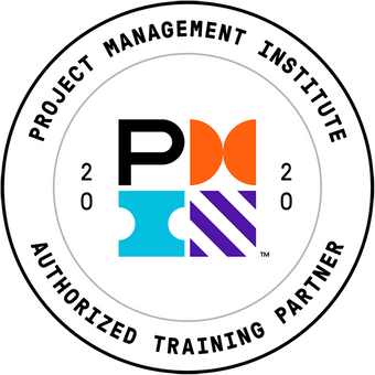 PMI -- Project Management Institute Registered Education Provider