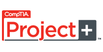 CompTIA IT Project+ Certification Program