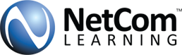 NetCom Learning Blog